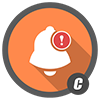 دانلود C Notice Prime 1.6.9 - برنامه نمایش نوتیفیکیشن به شکلی زیبا برای اندروید