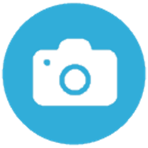 دانلود اپن کمرا Open Camera 1.27 – اپلیکیشن دوربین حرفه ای اندروید