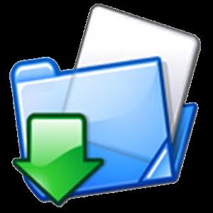 دانلود FolderMount Premium [ROOT] 2.9.12 – انتقال برنامه از حافظه به مموری اندروید