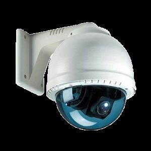 دانلود IP Cam Viewer Pro 6.5.3 – برنامه کنترل دوربین مدار بسته اندروید