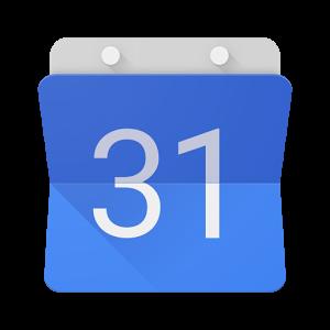 دانلود Google Calendar 5.7.4-144192731 برنامه تقویم گوگل برای اندروید
