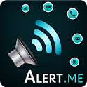 Missed Call Sms Reminder Alert Premium icon