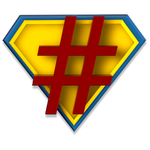 SuperSU Pro icon