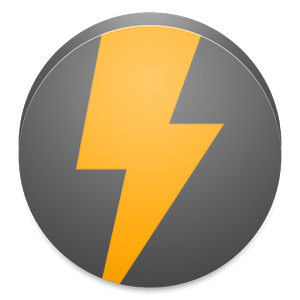Flashify FULL (for root users) icon