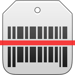 دانلود ShopSavvy Barcode Scanner 9.3.10 بارکدخوان فروشگاه اندروید