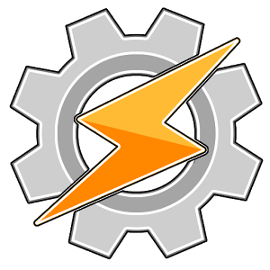 دانلود تاسکر Tasker 5.0b9  نرم افزار مدیریت کامل آندروید