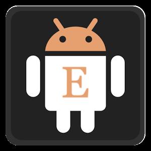 دانلود E-Robot PRO 1.47 برنامه انجام خودکار وظایف در اندروید