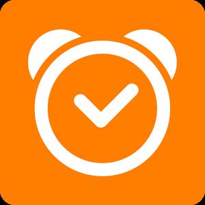 دانلود Sleep Cycle alarm clock 1.5.1268 - ساعت زنگدار حرفه ای اندروید