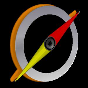 دانلود GPS Waypoints Navigator 9.03 – برنامه حرفه ای مسیریابی اندروید