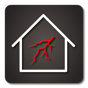 Lightning Launcher eXtreme icon