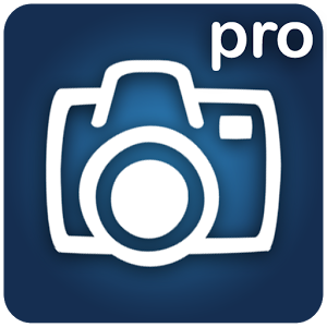 Screenshot Ultimate Pro icon