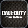 دانلود Call of Duty®: Heroes 2.0.1 - بازی ندای وظیفه: قهرمانان برای اندروید