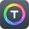 Turbo Launcher EX icon