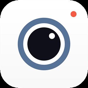 دانلود اینستا سایز InstaSize Premium - Photo Editor v3.9.9 برنامه ویرایش عکس های اینستاگرام اندروید
