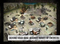 دانلود Call of Duty®: Heroes 4.4.0 - بازی ندای وظیفه: قهرمانان برای اندروید