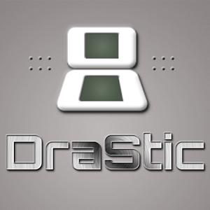 دانلود DraStic DS Emulator vr2.5.0.4a برنامه شبیه ساز نینتندو DS اندروید