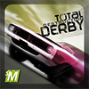 Total Destruction Derby Racing icon