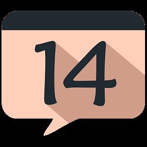 دانلود Calendar Status PRO 2.3.0.2 برنامه نمایش رویدادهای تقویم در نوار وضعیت اندروید