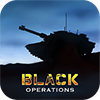 Black Operations icon