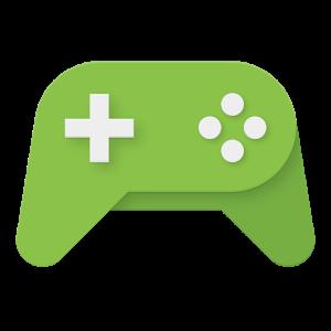 دانلودبازی های گوگل پلی اندروید Google Play Games