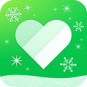 LINE DECO - Wallpapers & Icons اندروید APK