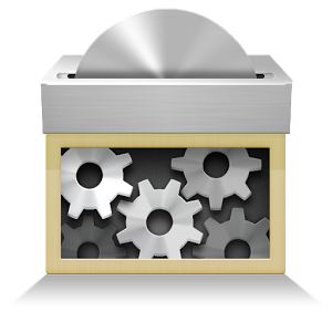 BusyBox Pro icon