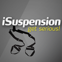 iSuspension resistance trainer icon