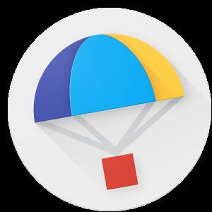 دانلود گوگل اکسپرس Google Express v26.0 (December 13, 2017) تحویل وسایل درب منزل اندروید