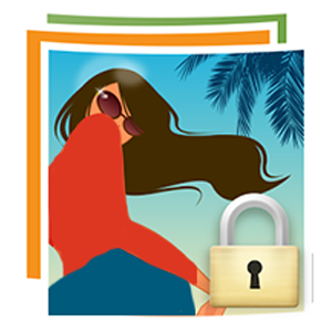 Hide Pictures – Gallery Plus Premium