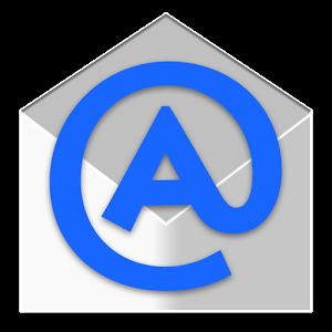 دانلود Aqua Mail Pro – email app 1.8.2-213 برنامه مدیریت ایمیل اندروید