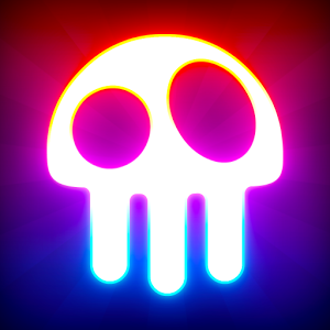 Radiant Defense icon