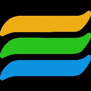 دانلود EssentialPIM Pro 5.3.1 برنامه مدیریت اطلاعات شخصی اندروید