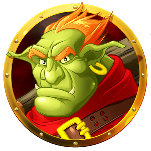 Kingdom Chronicles HD Free icon