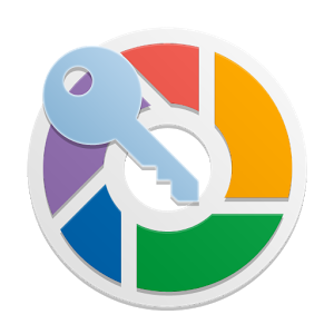 Tool for Picasa, Google+ Photo icon