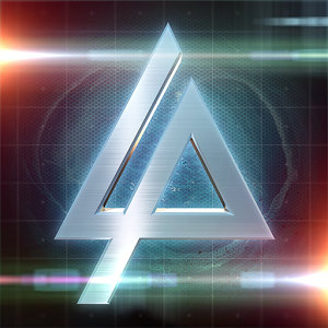Linkin Park Recharge icon