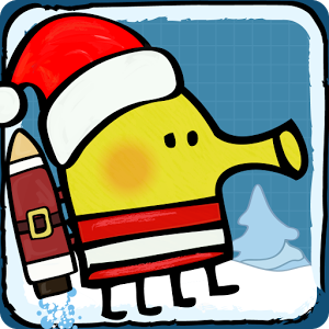 Doodle Jump اندروید APK