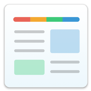 دانلود SmartNews 4.1.3 بهترین برنامه خبرخوان اندروید