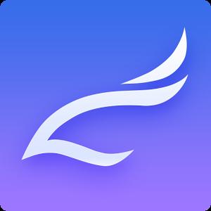 دانلود CM Launcher 3D – Boost, Theme 5.2.1 لانچر سبک و زیبا اندروید