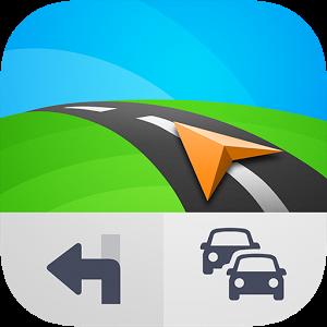 دانلود سایجیک Sygic: GPS Navigation 17.4.10 – بهترین مسیریاب اندروید + آفلاین