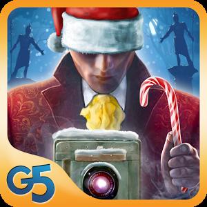 دانلود The Secret Society 1.26.2605 – بازی ماجراجویی انجمن سری اندروید