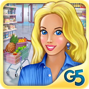 Supermarket Management 2 اندروید APK