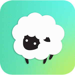 MADOW | Sheep Happens icon