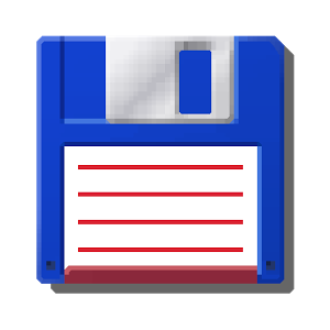 Total Commander - file manager icon