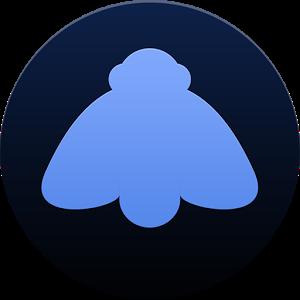 دانلود Ambio – Sleep Sounds PLUS 1.8.14 برنامه صداهای خواب اندروید
