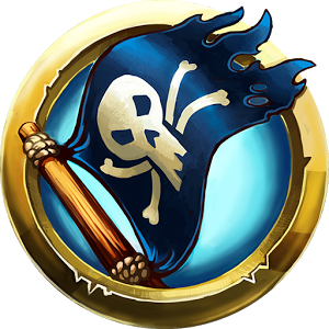 Age of wind 3 icon