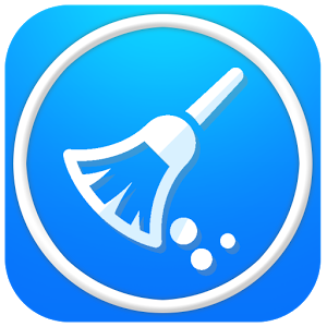 Clean Master Pro Clean & Boost icon