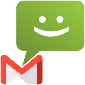 +SMS Backup اندروید APK