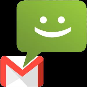 دانلود اس ام اس بکاپ SMS Backup + 1.5.11 برنامه پشتیبان گیری از پیامک ها اندروید