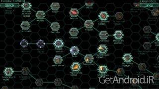 دانلود Zombie Defense 11.6 - بازی استراتژیک دفاع در برابر زامبیها برای اندروید + نسخه مود