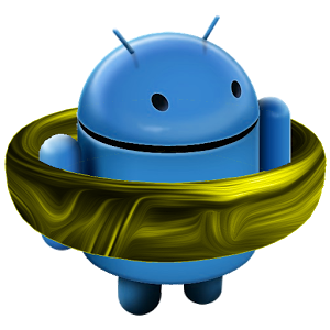 3C Toolbox Pro (Android Tuner) icon